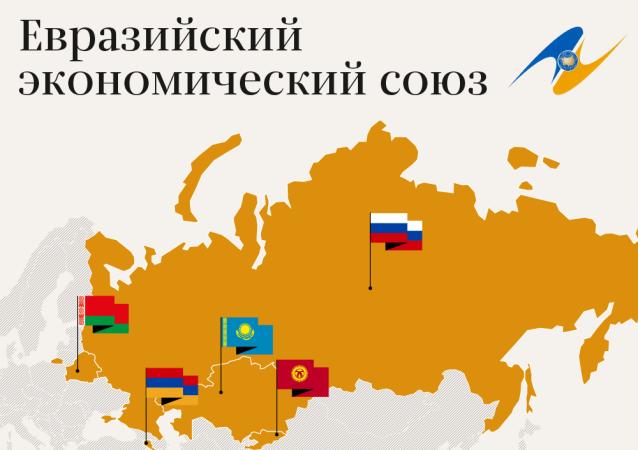 Правила и нормы ввоза продуктов в Россию физическим лицам в 2020 году